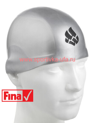 Шапочка R-CAP FINA  Approved р. L